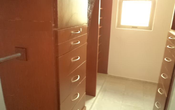 Foto de casa en condominio en renta en, cancún centro, benito juárez, quintana roo, 1129013 no 12
