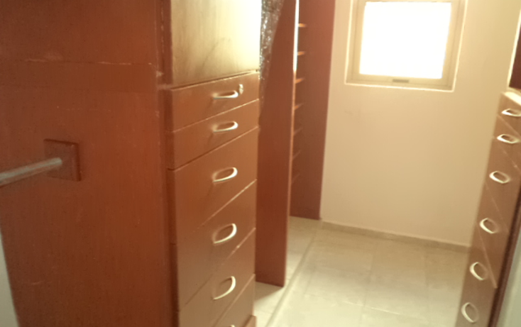 Foto de casa en renta en  , canc?n centro, benito ju?rez, quintana roo, 1129013 No. 12
