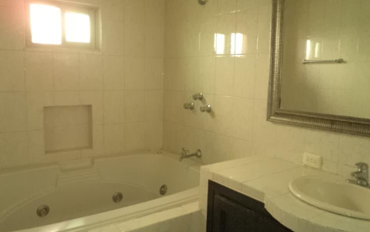 Foto de casa en condominio en renta en, cancún centro, benito juárez, quintana roo, 1129013 no 13