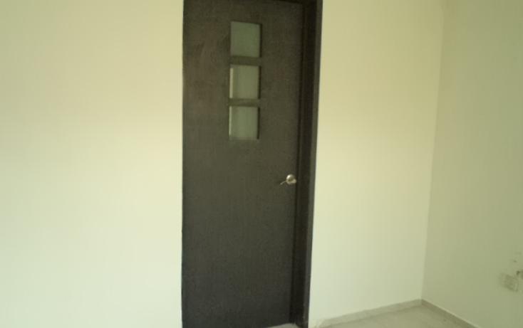 Foto de casa en condominio en renta en, cancún centro, benito juárez, quintana roo, 1129013 no 15