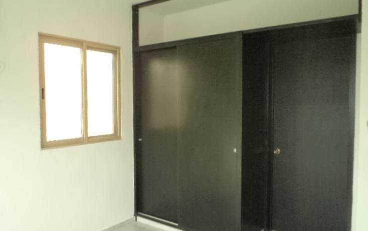 Foto de casa en condominio en renta en, cancún centro, benito juárez, quintana roo, 1129013 no 16