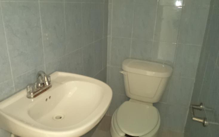 Foto de casa en condominio en renta en, cancún centro, benito juárez, quintana roo, 1129013 no 17