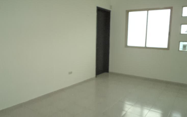 Foto de casa en condominio en renta en, cancún centro, benito juárez, quintana roo, 1129013 no 18