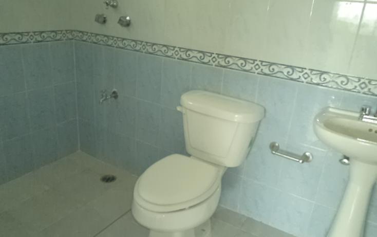Foto de casa en condominio en renta en, cancún centro, benito juárez, quintana roo, 1129013 no 19