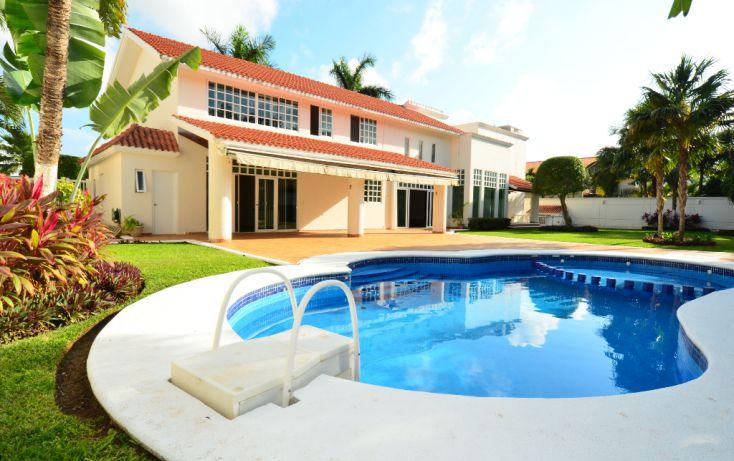 Foto de casa en condominio en renta en, cancún centro, benito juárez, quintana roo, 1129713 no 09