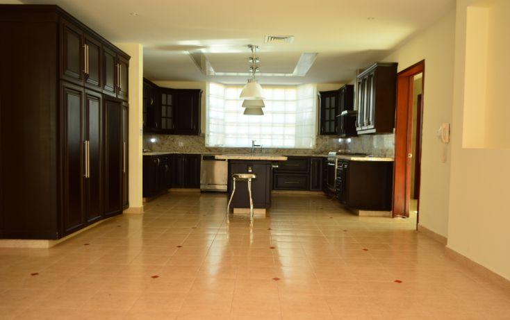 Foto de casa en condominio en renta en, cancún centro, benito juárez, quintana roo, 1129713 no 10