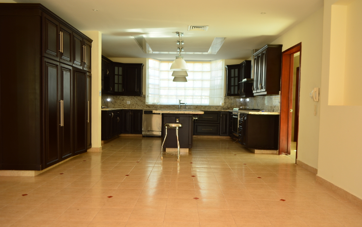 Foto de casa en renta en  , canc?n centro, benito ju?rez, quintana roo, 1129713 No. 10