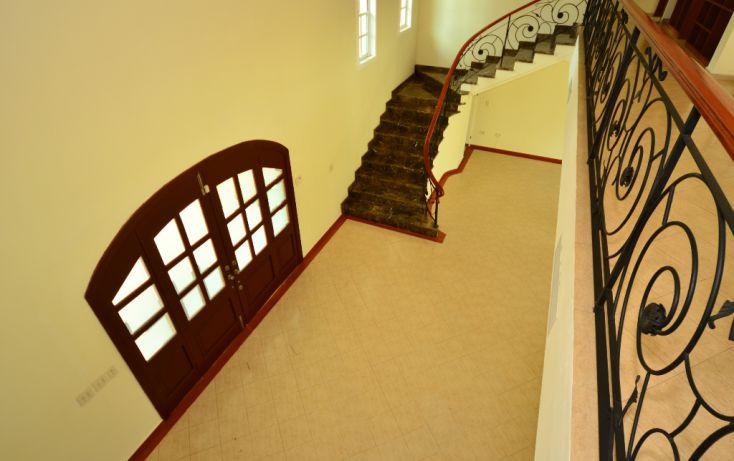 Foto de casa en condominio en renta en, cancún centro, benito juárez, quintana roo, 1129713 no 11