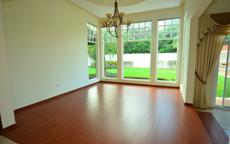Foto de casa en condominio en renta en, cancún centro, benito juárez, quintana roo, 1129713 no 12