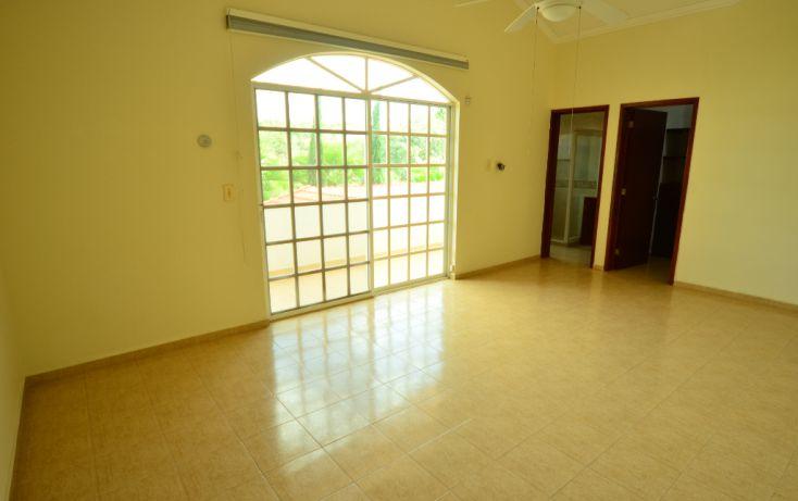 Foto de casa en condominio en renta en, cancún centro, benito juárez, quintana roo, 1129713 no 13