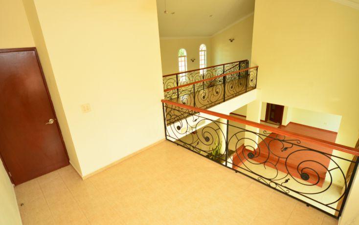 Foto de casa en condominio en renta en, cancún centro, benito juárez, quintana roo, 1129713 no 14