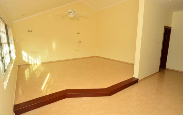 Foto de casa en condominio en renta en, cancún centro, benito juárez, quintana roo, 1129713 no 15