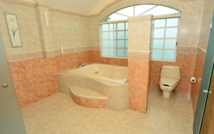 Foto de casa en condominio en renta en, cancún centro, benito juárez, quintana roo, 1129713 no 16
