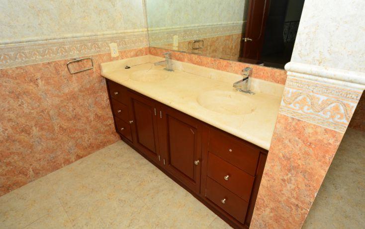 Foto de casa en condominio en renta en, cancún centro, benito juárez, quintana roo, 1129713 no 17