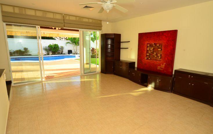 Foto de casa en condominio en renta en, cancún centro, benito juárez, quintana roo, 1129713 no 18