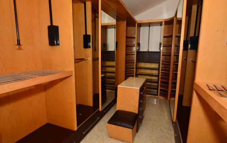 Foto de casa en condominio en renta en, cancún centro, benito juárez, quintana roo, 1129713 no 19