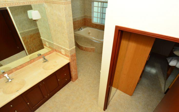 Foto de casa en condominio en renta en, cancún centro, benito juárez, quintana roo, 1129713 no 20