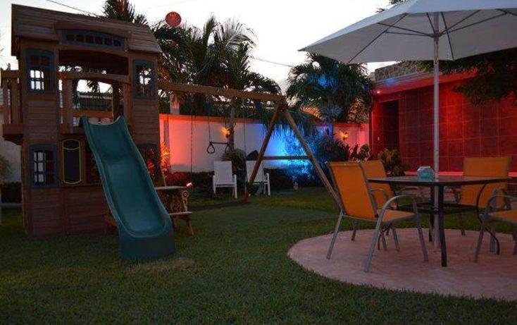 Foto de local en venta en, cancún centro, benito juárez, quintana roo, 1130745 no 05