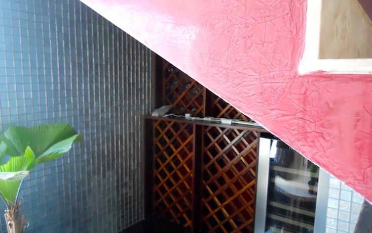 Foto de departamento en venta en  , cancún centro, benito juárez, quintana roo, 1131113 No. 07