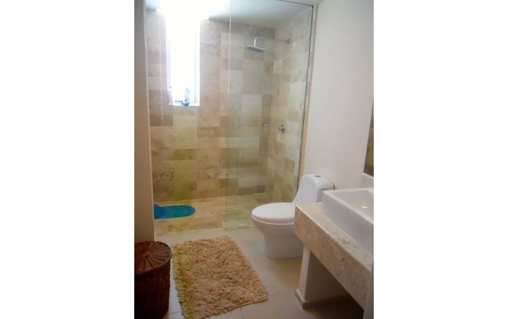 Foto de departamento en venta en  , cancún centro, benito juárez, quintana roo, 1131113 No. 09