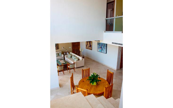 Foto de departamento en venta en  , cancún centro, benito juárez, quintana roo, 1132609 No. 03