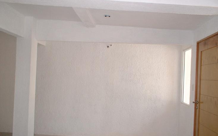 Foto de casa en venta en  , cancún centro, benito juárez, quintana roo, 1134185 No. 02