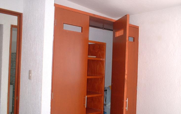 Foto de casa en venta en  , cancún centro, benito juárez, quintana roo, 1134185 No. 03