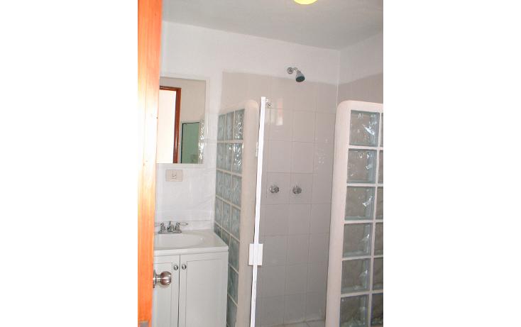 Foto de casa en venta en  , cancún centro, benito juárez, quintana roo, 1134185 No. 04