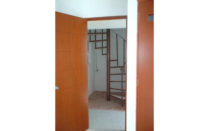 Foto de casa en venta en  , cancún centro, benito juárez, quintana roo, 1134185 No. 05