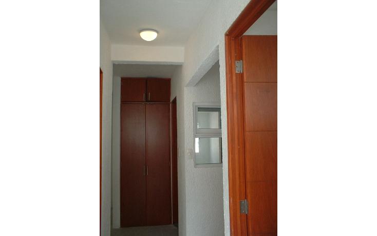 Foto de casa en venta en  , cancún centro, benito juárez, quintana roo, 1134185 No. 06