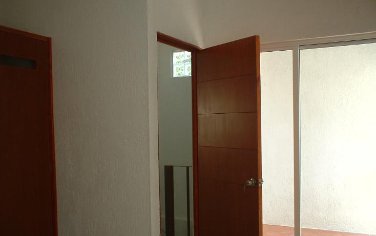 Foto de casa en venta en  , cancún centro, benito juárez, quintana roo, 1134185 No. 07