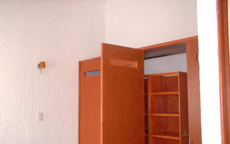 Foto de casa en venta en  , cancún centro, benito juárez, quintana roo, 1134185 No. 08