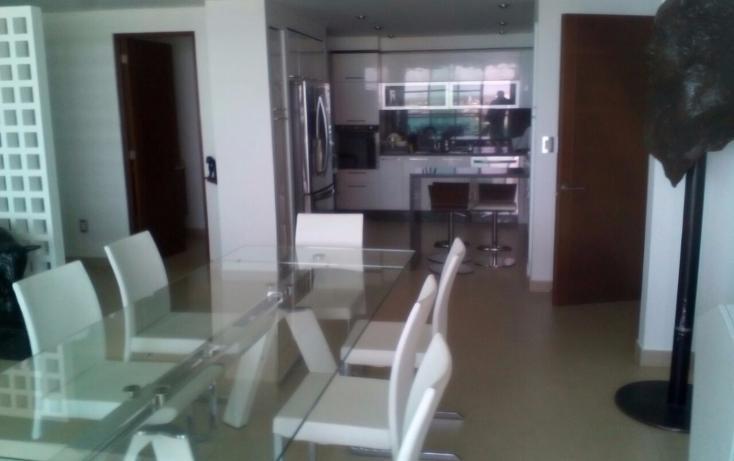 Foto de departamento en venta en  , cancún centro, benito juárez, quintana roo, 1134499 No. 07