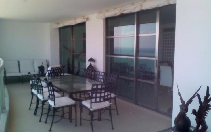 Foto de departamento en venta en  , cancún centro, benito juárez, quintana roo, 1134499 No. 15