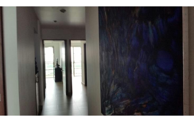 Foto de departamento en venta en  , cancún centro, benito juárez, quintana roo, 1134499 No. 16