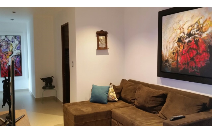 Foto de departamento en venta en  , cancún centro, benito juárez, quintana roo, 1134499 No. 17