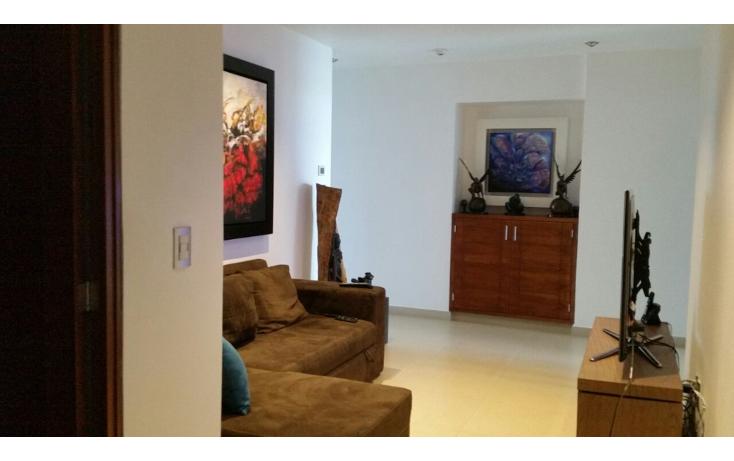 Foto de departamento en venta en  , cancún centro, benito juárez, quintana roo, 1134499 No. 18