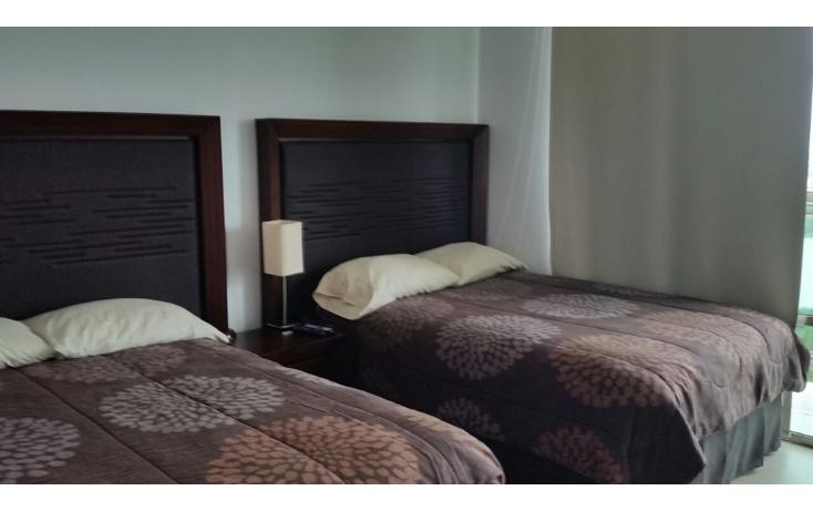Foto de departamento en venta en  , cancún centro, benito juárez, quintana roo, 1134499 No. 23