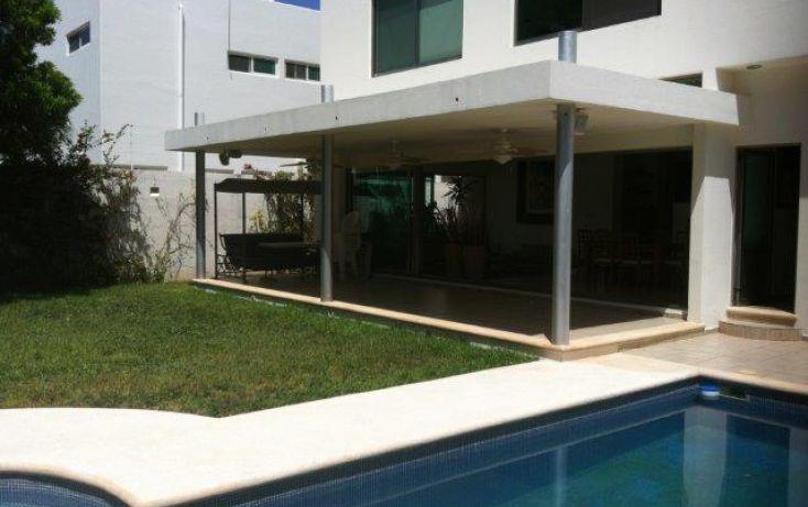Foto de casa en condominio en venta en, cancún centro, benito juárez, quintana roo, 1134725 no 01