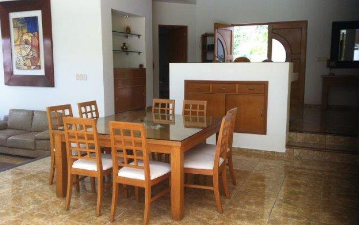Foto de casa en condominio en venta en, cancún centro, benito juárez, quintana roo, 1134725 no 03
