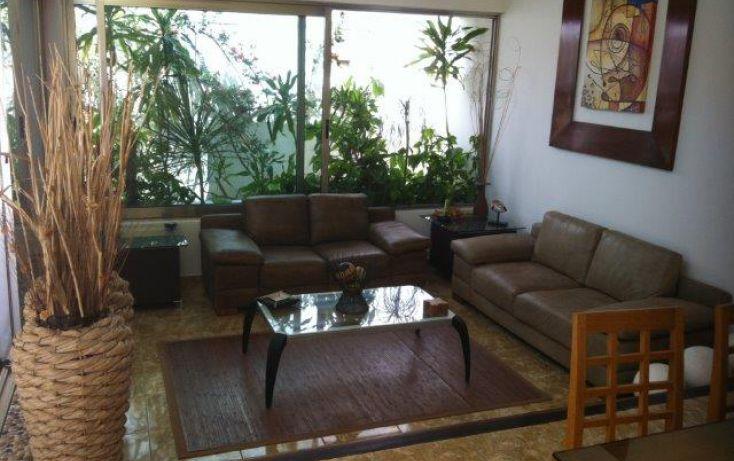 Foto de casa en condominio en venta en, cancún centro, benito juárez, quintana roo, 1134725 no 04