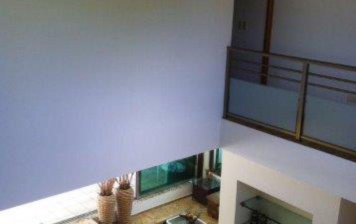 Foto de casa en condominio en venta en, cancún centro, benito juárez, quintana roo, 1134725 no 07