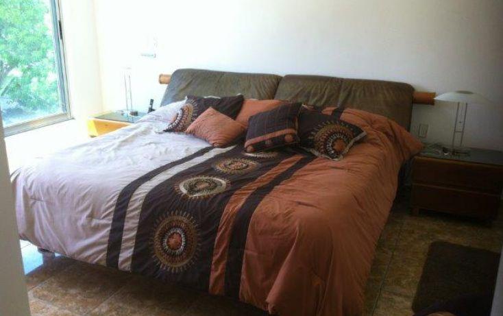 Foto de casa en condominio en venta en, cancún centro, benito juárez, quintana roo, 1134725 no 08