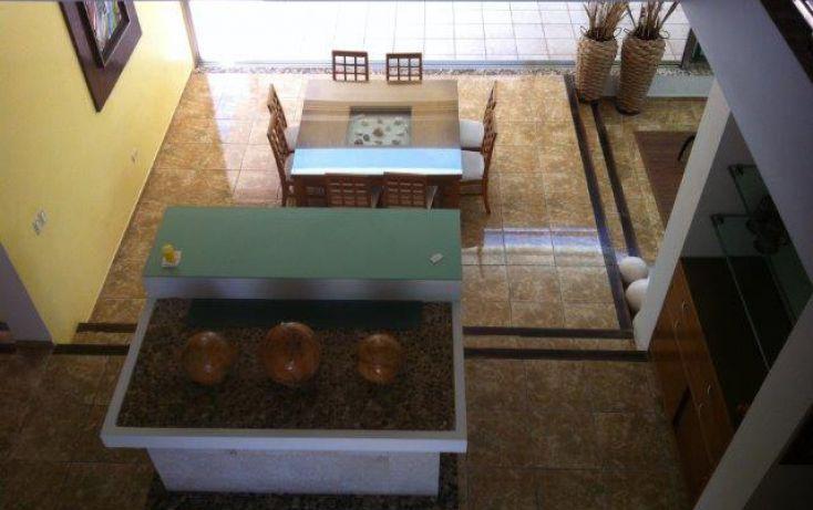 Foto de casa en condominio en venta en, cancún centro, benito juárez, quintana roo, 1134725 no 09