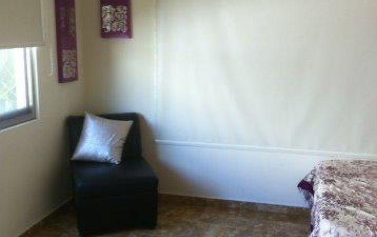 Foto de casa en condominio en venta en, cancún centro, benito juárez, quintana roo, 1134725 no 11