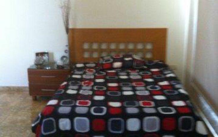 Foto de casa en condominio en venta en, cancún centro, benito juárez, quintana roo, 1134725 no 13