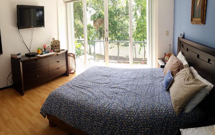Foto de departamento en venta en  , cancún centro, benito juárez, quintana roo, 1135325 No. 05