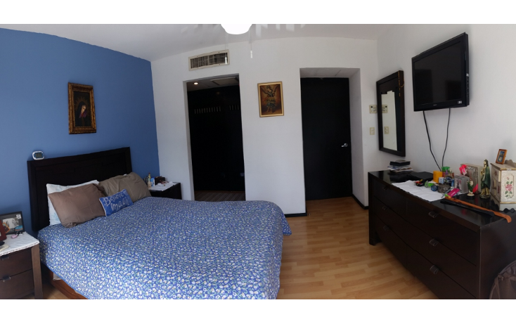 Foto de departamento en venta en  , cancún centro, benito juárez, quintana roo, 1135325 No. 06