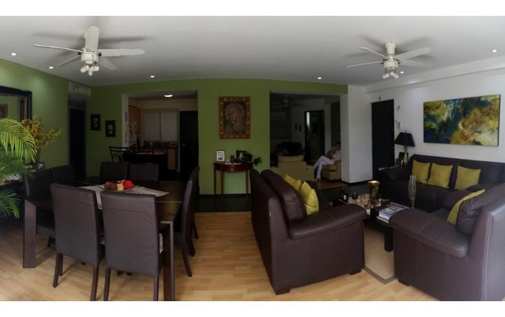 Foto de departamento en venta en  , cancún centro, benito juárez, quintana roo, 1135325 No. 07