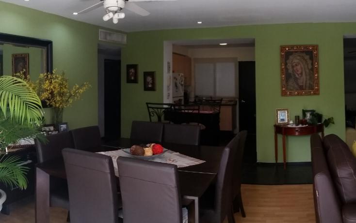 Foto de casa en venta en  , cancún centro, benito juárez, quintana roo, 1135325 No. 08
